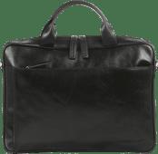 Dbramante1928 Amalienborg 15'' - Black