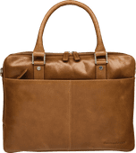 Dbramante1928 Rosenborg 14 inches - Tan