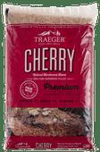 Traeger Cherry Pellets