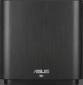 Asus ZenWifi AX XT8 Zwart Uitbreiding Uitbreiding voor Asus router