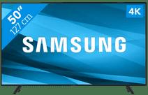 Samsung Crystal UHD UE50TU7000 (2020)