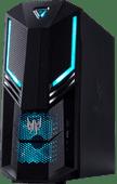 Acer Predator Orion 3000 600 I8166S