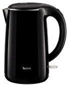Tefal Safe'Tea KO2608 Black