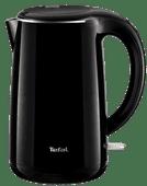 Tefal Safe'Tea KO2608 Zwart