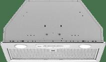 AEG DGB2531M
