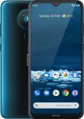Nokia 5.3 64GB Blue