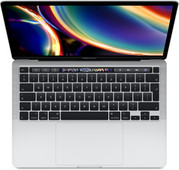 Apple MacBook Pro 13 inches (2020) MXK62N/A Silver