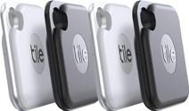 Tile Pro (2020) 4-Pack