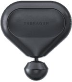 Theragun Mini Black