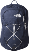 The North Face Rodey 15'' Urban Navy/TNF White 27L