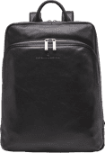 Castelijn & Beerens Firenze 15 inches Black 17L