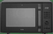 ETNA CMV328ZT