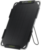 Goal Zero Nomad 5 Draagbaar Zonnepaneel 5 watt