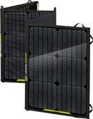 Goal Zero Nomad Draagbaar Zonnepaneel 100 watt