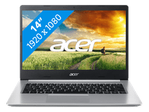 Acer Aspire 5 A514-53-57N0