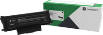 Lexmark B2220 Toner Zwart (Retouringsprogramma)