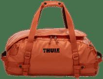 Thule Chasm 40L Autumnal