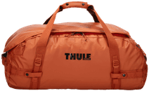 Thule Chasm 90L Autumnal