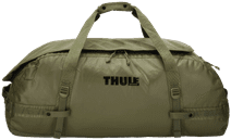 Thule Chasm 130L Olivine