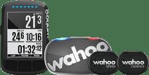Wahoo ELEMNT BOLT Stealth Sensorenbundel