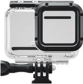 Insta360 Dive Case voor Insta360 One R - 4K Edition