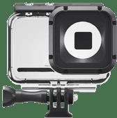 Insta360 Dive Case voor Insta360 One R - 1 Inch Edition