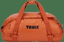 Thule Chasm 70L Autumnal