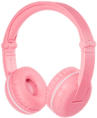 House of Music BuddyPhones Play Roze