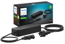 Philips Hue Outdoor Power Cable - 100W