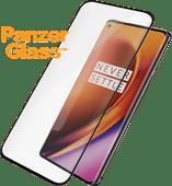 PanzerGlass Case Friendly OnePlus 8 Pro Screenprotector Glas
