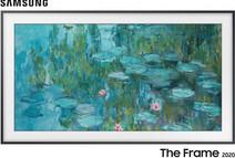 Samsung QLED Frame 32LS03T (2020)