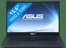 Asus VivoBook 15 K571LH-BQ157T