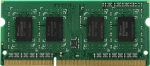 Synology 16GB DDR3L SODIMM 1600MHz (2x 8GB)