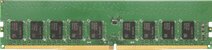 Synology 8GB DDR4 DIMM ECC 2666 MHz (1x8GB)
