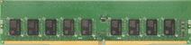 Synology 16GB DDR4 SODIMM ECC 2400MHz (1x 16GB)