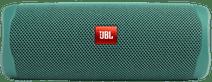 JBL Flip 5 Eco Groen
