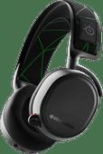 SteelSeries Arctis 9x Gaming Headset Black