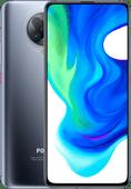 Xiaomi Poco F2 Pro 128GB Grijs