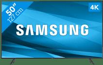 Samsung LH50BETHLGUXEN
