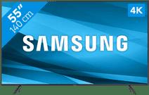 Samsung LH55BETHLGUXEN