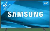 Samsung LH65BETHLGUXEN