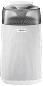 Samsung air purifier AX3300 AX40R3030WM/EU