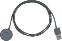 Fossil Hybrid HR Magnetic Charging Cable FTW0005