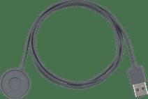 Fossil Hybrid HR Magnetische Oplaadkabel FTW0005