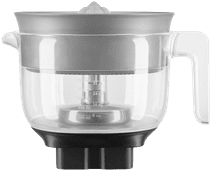 KitchenAid 5KSB1CPA Citruspers