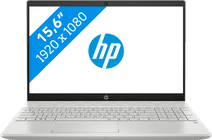 HP Pavilion 15-cs3966nd