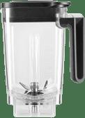 KitchenAid 5KSB2056JPA Mixing cup 1.6L