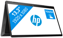 HP ENVY x360 13-ay0987nd