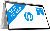 HP ENVY x360 15-ed0985nd