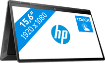 HP ENVY x360 15-ee0991nd